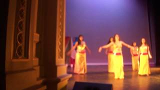 Download Lagu Albi Mal Shahdana Zacatecas (: Mp3