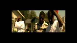 Lil Keke feat. Birdman I'm A G retronew