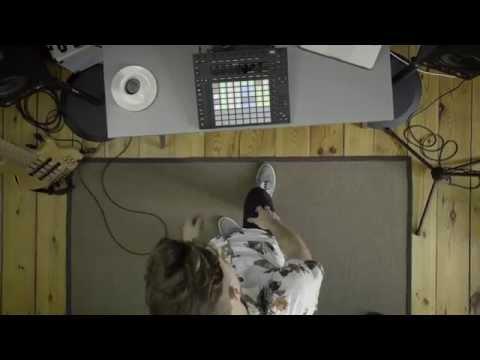 ABLETON: Nuovo Push 2 - Il nuovo hardware di Ableton
