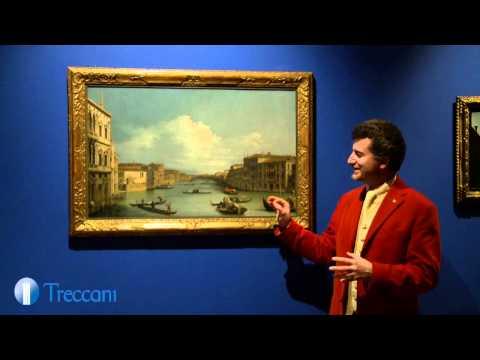 Quattro secoli di pittura veneziana