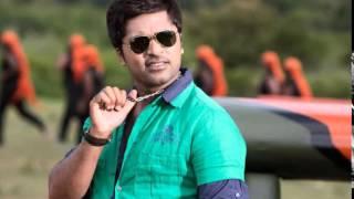 Fans Request Simbu To Release Vaalu Trailer-2| 123 Cine news | Tamil Cinema News