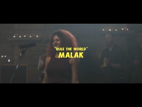 She is Arab - Video