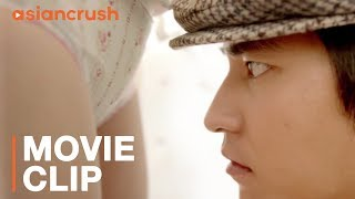 Nonton The most awkward meet-cute of all time |  Clip from 'Forever Love' Film Subtitle Indonesia Streaming Movie Download