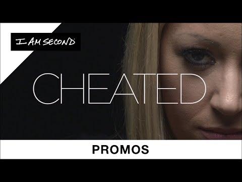 Lynsi Snyder - Cheated