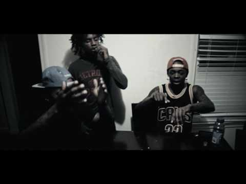 Cash Kidd – Summer Freestyle (Official Music Video)