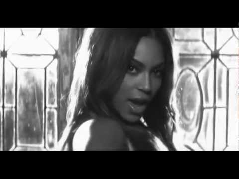 Tekst piosenki Beyonce Knowles - I miss you po polsku