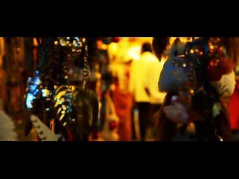 maaye short film