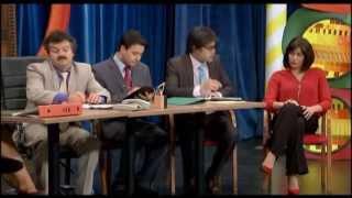 Şevket Bey Dışında Hiçbir Şey Anlamadım | Güldür Güldür Show