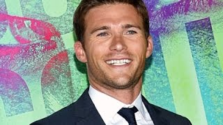 Nonton Scott Eastwood inspires squad goals with latest movie roles Film Subtitle Indonesia Streaming Movie Download
