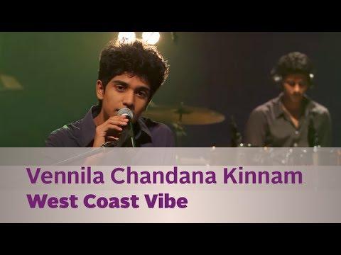 Video Vennila Chandana Kinnam - West Coast Vibe - Music Mojo Season 3 - Kappa TV download in MP3, 3GP, MP4, WEBM, AVI, FLV January 2017