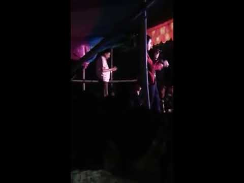 Video I love shantaram wilson bikram concert download in MP3, 3GP, MP4, WEBM, AVI, FLV January 2017