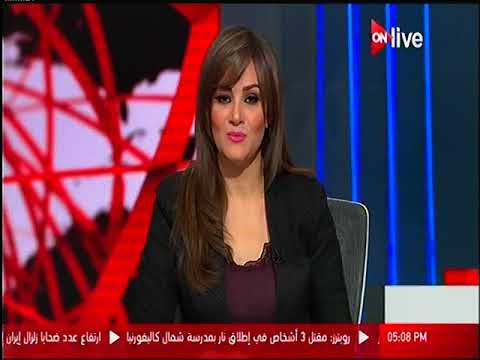 رئيس الوزراء يشهد وبحضور وزير النقل توقيع عقد كهربة إشارات خط سكة حديد أسيوط/نجع حمادي