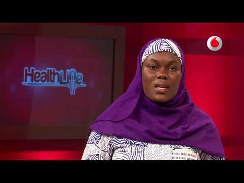 Vodafone Healthline Season 6 Episode 8 - Call Centre 255