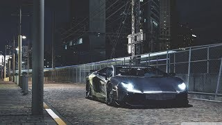 Video 24/7 Night Car Music Radio • Gangster Rap/ Trap/ House/ Bass Cruising MP3, 3GP, MP4, WEBM, AVI, FLV Mei 2018