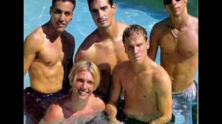 Backstreet Boys - best songs 17years (the story of bsb)
