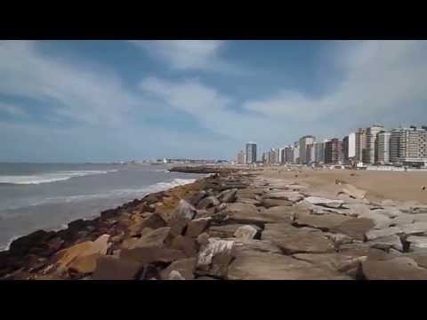 Miramar dia de sol y mar  x100pre metalero