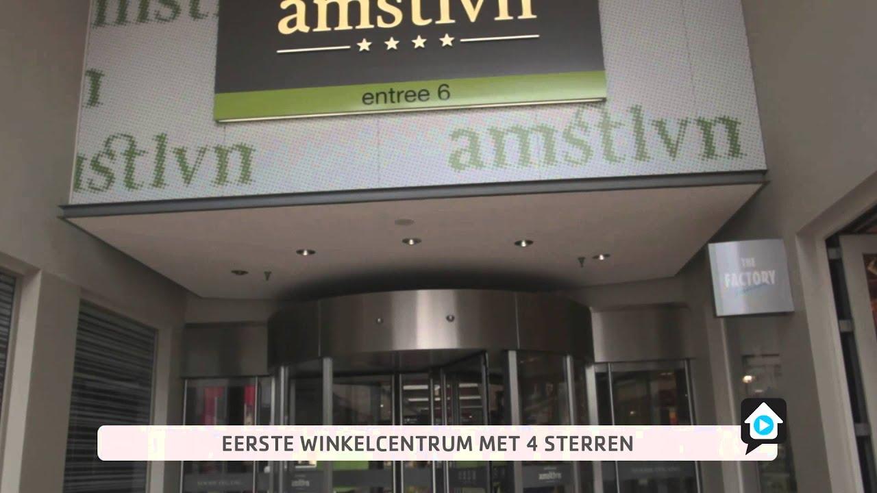 Amstelveen, Stadsplein  93