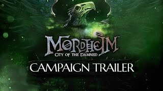 Trailer gameplay