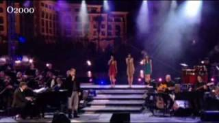 Video Andrea Bocelli-Cuando Me Enamoro MP3, 3GP, MP4, WEBM, AVI, FLV Juli 2018