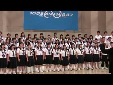 20150919 29 豊橋市立牟呂中学校