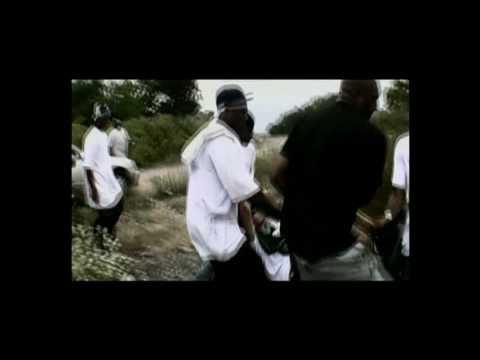 50 Cent Heat (Street Version)