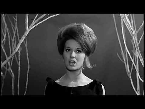 , title : 'Mina - Il cielo in una stanza (1960)'