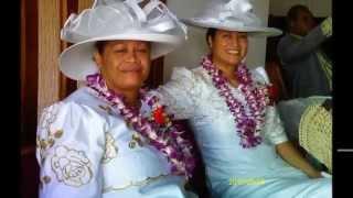 "Video KANANA FOU SEMINARE - EFKAS CD 2008 ""Tuu atu le mana atoa"" - Samoan Choir MP3, 3GP, MP4, WEBM, AVI, FLV Oktober 2018"