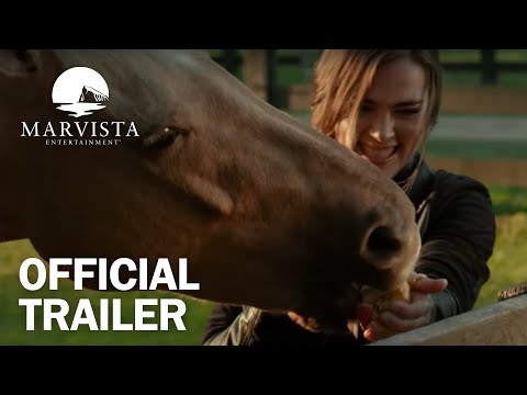 Rodeo & Juliet - Official Trailer - MarVista Entertainment