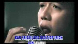 Video Sudah Cukup - Republik MP3, 3GP, MP4, WEBM, AVI, FLV Juni 2018