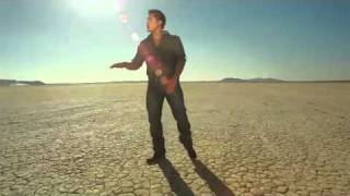 Joey Montana  Tus Ojos No Me Ven Official Video