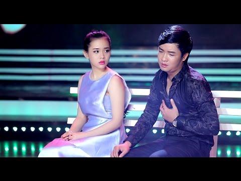 Em Cứ Theo Người - Thiên Quang [MV Official] - Thời lượng: 5:33.