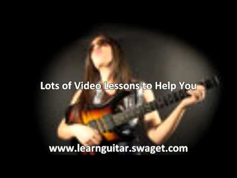 learn guitar songs AP2311