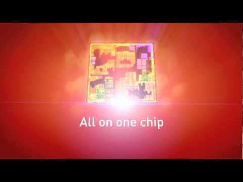Qualcomm Snapdragon Video