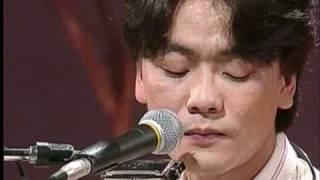 Video 김광석 - 어느 60대 노부부 이야기 MP3, 3GP, MP4, WEBM, AVI, FLV Oktober 2017