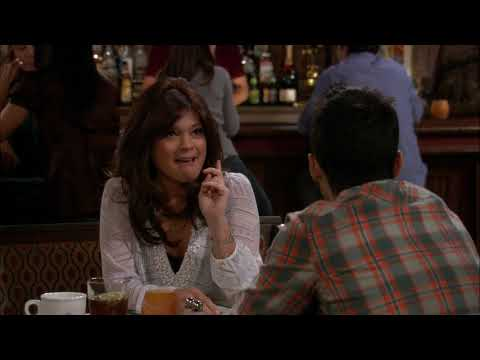 Hot In Cleveland: Good Luck Faking the Goiter (S1E09)   US Show