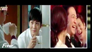 Nonton Yong Pal   Parody Film Subtitle Indonesia Streaming Movie Download