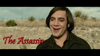 Video No Country for Old Men - An explanation MP3, 3GP, MP4, WEBM, AVI, FLV Maret 2018