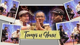 Video Part 2 - Pasha Blak Blakan Gaji MP3, 3GP, MP4, WEBM, AVI, FLV Maret 2019