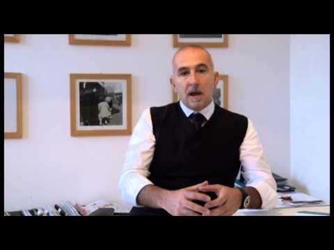 Reti d'impresa a Varese: Rete Brain Cube