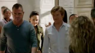 Nonton Macgyver S1e17 Film Subtitle Indonesia Streaming Movie Download