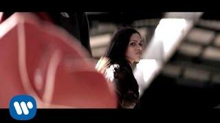 Jaheim - Never (video) Radio edit audio