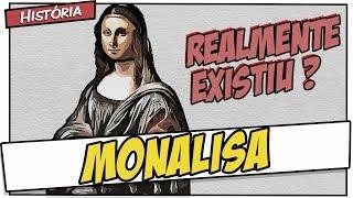 Quem foi a Monalisa, Mona Lisa é uma das mais populares pinturas do artista renascentista Leonardo da Vinci. Mona lisaTambém conhecida como Gioconda, foi retratada por Da Vinci entre os anos de 1503 e 1506. É uma pintura em óleo sobre madeira de álamo e esta exposta no Museu do Louvre em Paris.Mona Lisa até hoje é um grande mistério, existe um grande mistério sobre o quadro da monalisa, mesmo entre a comunidade que estuda a História da Arte, sobre quem foi a mulher retratada nesta pintura. Existem algumas hipóteses. Poderia ser uma imagem idealizada de mulher, pintada por Leonardo Da vinci. Outra hipótese é que seria um auto-retrato de Leonardo da Vinci, vestido de mulher.Porém, a hipótese mais aceita no momento, defende que Mona Lisa era Lisa Del Giocondo, esposa do rico comerciante italiano Francesco del Giocondo.  Mona Lisa destaca-se pela estética, técnicas e recursos artísticos utilizados. O sorriso enigmático e a expressão serena são as características mais marcantes da pintura. Da Vinci buscou também retratar uma harmonia entre a humanidade e a natureza. Isto é observado na harmonia existente entre Mona Lisa e a paisagem de fundo.Os conhecimentos matemáticos também foram usados na confecção da obra, onde o pintor buscou atingir a perfeição e o equilíbrio.Se gostou, compartilhe, se inscreva, deixe seu like, vamos juntos fazer nosso canal crescer cada dia mais.● Gostou do vídeo? Deixe seu like! Se não é inscrito no canal, inscreva-se para receber os novos vídeos!● Vídeos novos Quartas e Sábados.● Deixe sua sugestão de tema nos comentários!Grande Abraço !Link deste vídeo:https://youtu.be/Vkfj9FGlK2YMusicas:Hot Swing de Kevin MacLeod está licenciada sob uma licença Creative Commons Attribution (https://creativecommons.org/licenses/by/4.0/)Origem: http://incompetech.com/music/royalty-free/index.html?isrc=USUAN1100202Artista: http://incompetech.com/