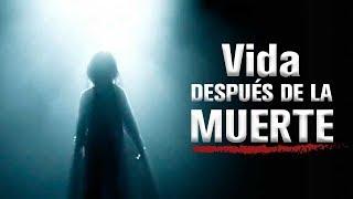 Video Vida Despues De La Muerte (2007) | MOOVIMEX powered by Pongalo MP3, 3GP, MP4, WEBM, AVI, FLV Agustus 2018