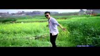 Sewaro Namaste by Mabindra Rai - New Nepali Song 2013