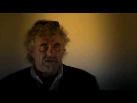 Vortrag von Ralph Kloos zum Tag des offenen Denkmals 2013
