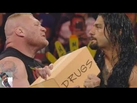 WWE Memes Only WWE Fans Will Find It Funny Wrestlemania X 2018