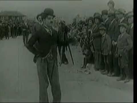 Video Charlie Chaplin: Kids Auto Race At Venice (1914) download in MP3, 3GP, MP4, WEBM, AVI, FLV January 2017