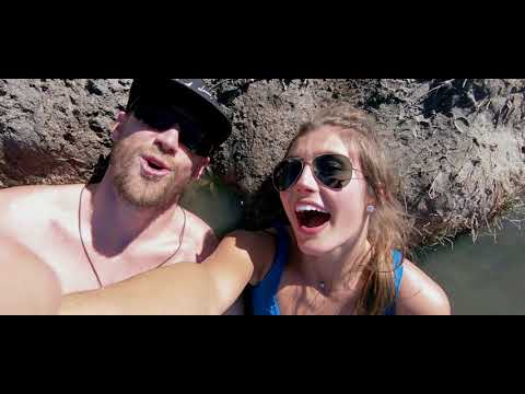 Eyes on You<br><font color='#ED1C24'>CHASE RICE</font>
