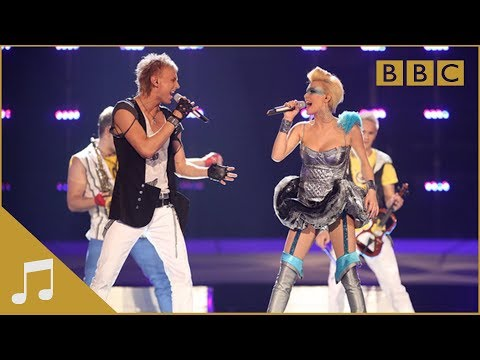 moldova - http://www.bbc.co.uk/eurovision/