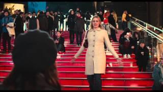 Nonton Mistress America  Film Subtitle Indonesia Streaming Movie Download